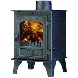 hunter_hawk_wood_stove_1_1