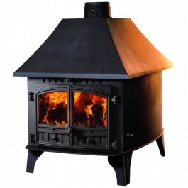 hunter_herald_14_double_sided_wood-burning_stove_1