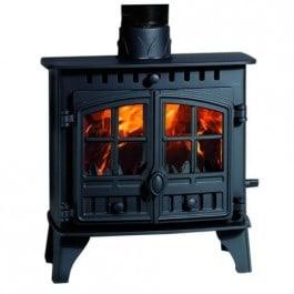 hunter_herald_5_slimline_wood-burning_stove_1
