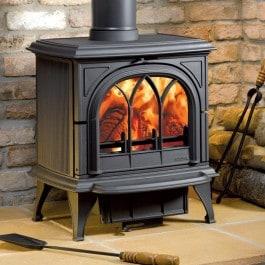 stovax_huntingdon_30_stove