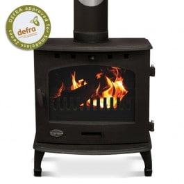 5211carron-matt-black-se-multifuel-woodburning-stove_1_