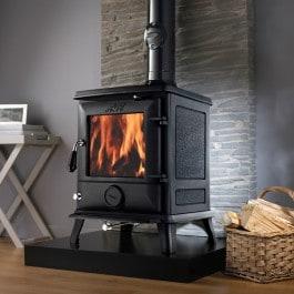 aga_ludlow_multi_fuel_stove