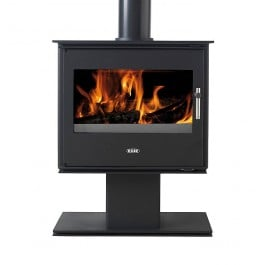 esse_125_podium_wood_burning_stove