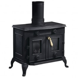 evergreen_st1050_elm_multifuel_woodburning_stove_2
