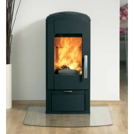 nordpeis_casa_wood_burning_stove