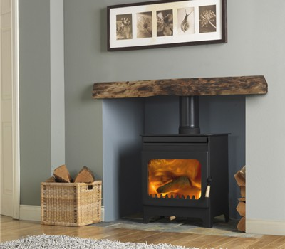 Cambridge Stoves install wood burning stoves in Cambridge, Newmarket