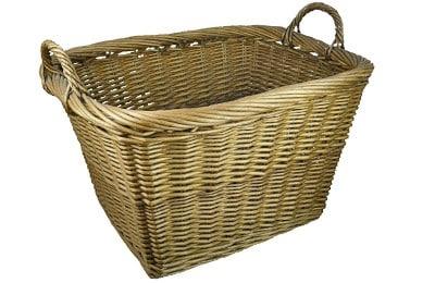 0396_basket2