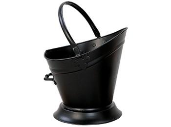 0327_waterloo_bucket